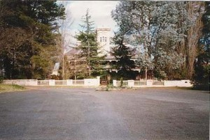 Approach - 2003