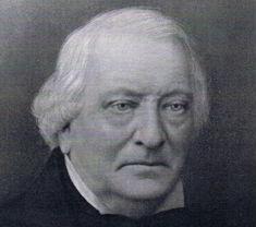 Thomas Kite